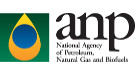 ANP - National Agency of Petroleum, Natural Gas and Biofuels