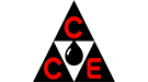 CC Energy Development