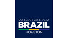 Consulate General of Brazil - Houston
