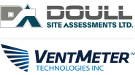 Doull Site & VentMeter