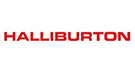 Halliburton was founded in 1919 and now it is one of the world's largest providers of products and services to the energy industry. With more than 80,000 employees, representing 140 nationalities in over 80 countries, the company serves the upstream oil and gas industry throughout the lifecycle of the reservoir - from locating hydrocarbons and managing geological data, to drilling and formation evaluation, well construction and completion, and optimizing production through the life of the field.  Halliburton comprises 13 product service lines (PSLs). The PSLs operate in two divisions: Drilling and Evaluation, and Completion and Production. Our Consulting and Project Management PSL works across both divisions and is the spearhead of our integrated-services strategy. Its financial results are included in the Drilling and Evaluation Division. PSLs are primarily responsible and accountable for strategy, technology development, process development, people development and capital allocation.