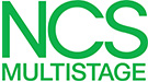 NCS Multistage