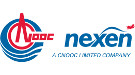 Nexen Petroleum UK Ltd