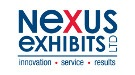 Nexus Exhibits Ltd.