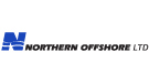 Northern Offshore Limited