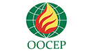 Oman Oil Company Exploration & Production LLC