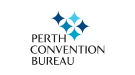 Perth Convention Bureau