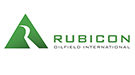 Rubicon Oilfield