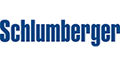 Schlumberger is the world's leading supplier of technology, integrated project management and information solutions to customers working in the oil and gas industry worldwide. Employing approximately 95,000 people representing over 140 nationalities and working in more than 85 countries, Schlumberger provides the industry's widest range of products and services from exploration through production.  With 125 research and engineering facilities worldwide, the company places a strong emphasis on developing innovative technology that adds value for their customers. In 2015, Schlumberger invested $1 billion in R&E.