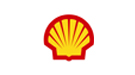 Shell Global Solutions Int. BV