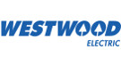 Westwood Electric