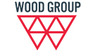 Wood Group Canada, Inc.